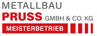Metallbau Pruss GmbH & Co KG